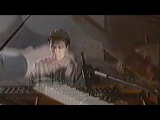 Сергей Курехин и Поп-механика Divine Madness Sergey Kuryokhin &amp Pop Mechanics Divine Madness