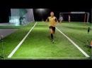 Роналду: Проверка На Прочность / Ronaldo: Tested To The Limit (2011)