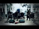 AEONS OF ASHES - Remember My Name official video
