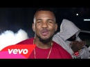 The Game 2 Chainz, Rick Ross - Ali Bomaye (Official Music Video 02.07.2013)