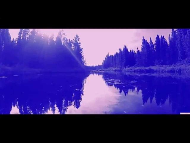Staruha mha - Over quite water | Старуха мха - Над тихой водой
