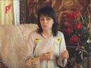 Магия славянской женщины. Счастье материнства, часть 1
