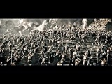 Two Steps From Hell - Victory CINEMATIC