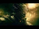 2-Hours Epic Music Mix | THE POWER OF EPIC MUSIC - Full Mix Vol.5 - Position Music