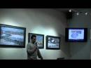 Андрей Жуков «Неизвестная археология «Таинственные артефакты многомиллионной давности» Часть 2
