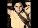 Emiliana Torrini - Asking For Love