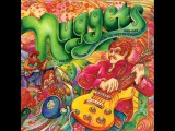 Nuggets Original Artyfacts from the First Psychedelic Era Disco 2(Album Completo)
