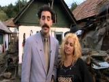 Борат  Borat 2006 Русский Трейлер