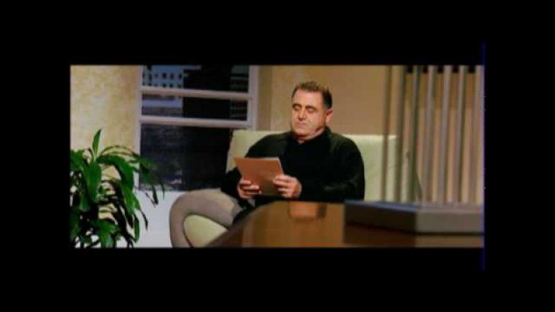 Aram Asatryan - Es Sirum em Kez