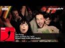 Armin van Buuren feat. Sophie - Virtual Friend 16 Bit Lolitas Remix