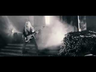 Primal Fear - The End is Near (Official / New / Studio Album / 2016)