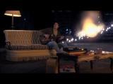 TIAGO IORC - My Girl (Official Video)