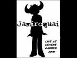 02. Sunny Jamiroquai Live at Covent Garden - 2000529