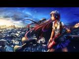 Dj Shimamura Like A Rainbow(Feat. Yukacco)