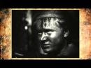 Борис Андреев - Стахановское племя из к/ф Большая жизнь (1939)