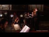 (HD) Monteverdi II sesto libro de Madrigali Les arts florissants