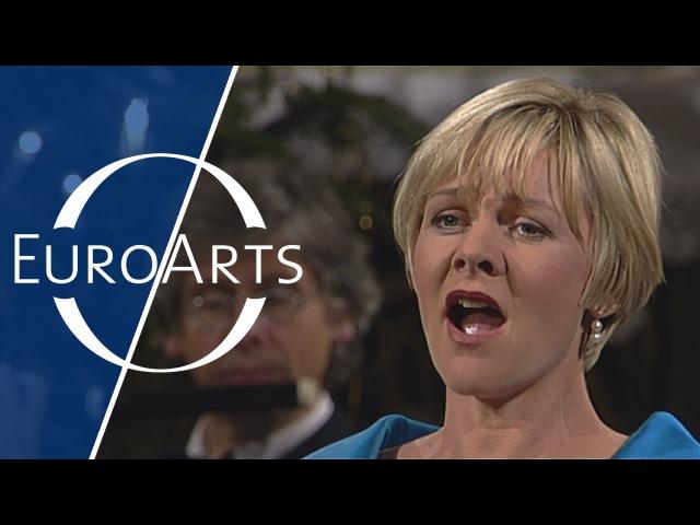 Baroque Christmas Concert (Barbara Bonney, Matthias Goerne, Freiburger Barockorchester)