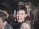 Барановичи. Ди©котека '90