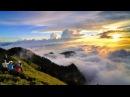 Самая красивая мелодия 'Разговор с Богом' Сара Брайтман и Григорианский хор