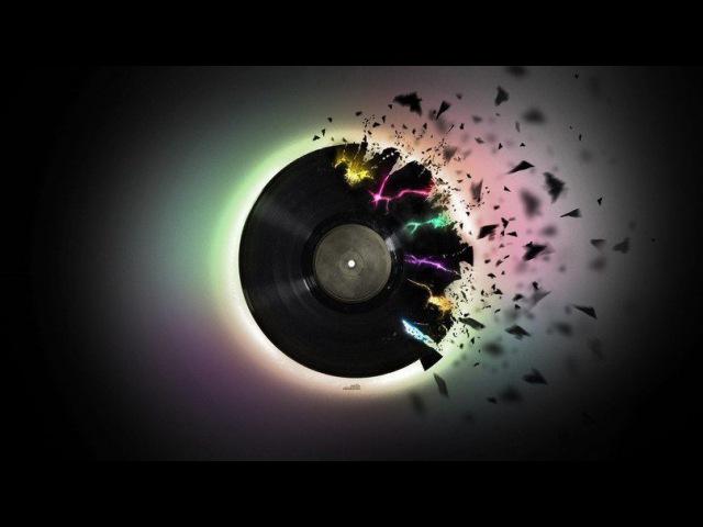 Limelight - Call me (Rmx by Pavel Madyar)