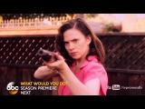Промо Агент Картер (Agent Carter) 2 сезон 4 серия