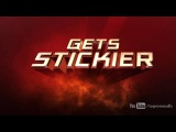 Промо Флэш (The Flash) 2 сезон 12 серия