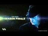 Промо Пространство (The Expanse) 1 сезон 9 серия
