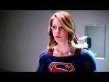 Промо Супердевушка (Supergirl) 1 сезон 12 серия