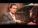 Промо Агент Картер Agent Carter 2 сезон 4 серия