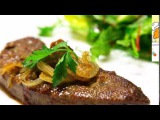 Кулинарная студия: Ошибки, которые мы регулярно совершаем во время готовки