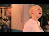Laura Marling - False Hope (Short Movie Sessions)