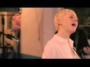 Laura Marling - False Hope (Short Movie Sessions)