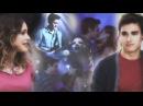 Leon y Violetta - A Thousand Years
