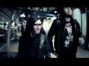 Skrillex - Rock n Roll (Will Take You to the Mountain)