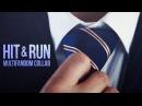 Hit Run | Multifandom [collab]