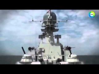 Северный Флот России  На Что Он Способен