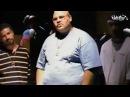 Fat Joe - John Blaze Feat. Nas, Big Pun, Jadakiss Raekwon