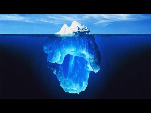 Глобальное потепление. Таяние ледников. Документальный фильм.