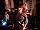 Goo Goo Dolls - I'm Awake Now Official Music Video