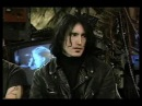 Nine Inch Nails Interview 1992 2 4 mp4