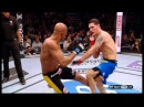 Anderson Silva vs Chris Weidman 2 - UFC 168