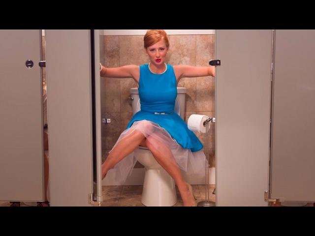 Girls Dont Poop - PooPourri