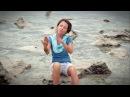 В джазе только девушки: каракатицы-трансвеститы Все как у зверей 13