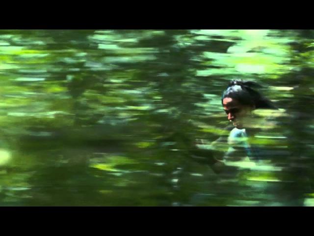 ButRic - Balam (Butch Ricardo Villalobos) LoFi-Sound