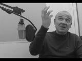 Александр Рахленко, развернутое интервью студии РЕКсквер