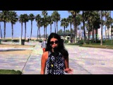 Nikki Yanofsky - Oh! Darling (The Beatles Cover)
