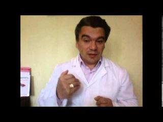 очищение кишечника клизмой с содой соленой водой (Шанк Пракшалана) или гидроколонотерапия? польза