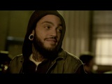 Gym Class Heroes Martyrial Girl$ OFFICIAL VIDEO