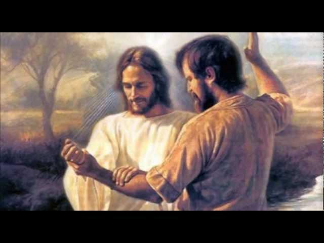 Tu fais ta demeure en nous Seigneur Communauté de l'Emmanuel