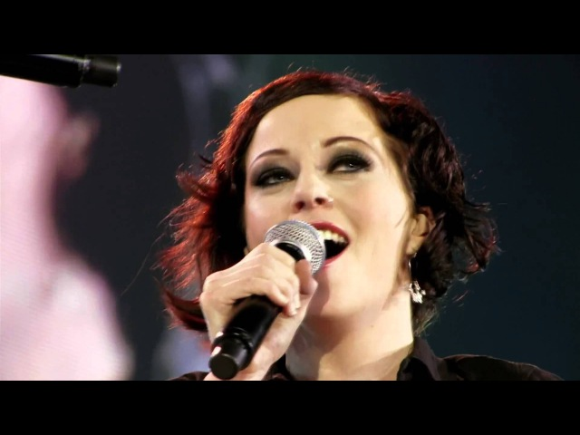 Within Temptation and Metropole Orchestra - Somewhere (Black Symphony HD 1080p)